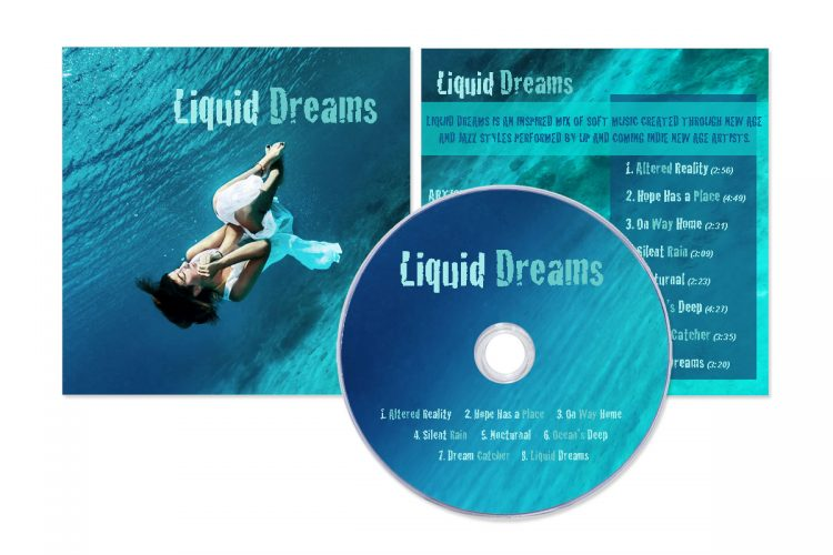 Liquiddreams-cdlayout