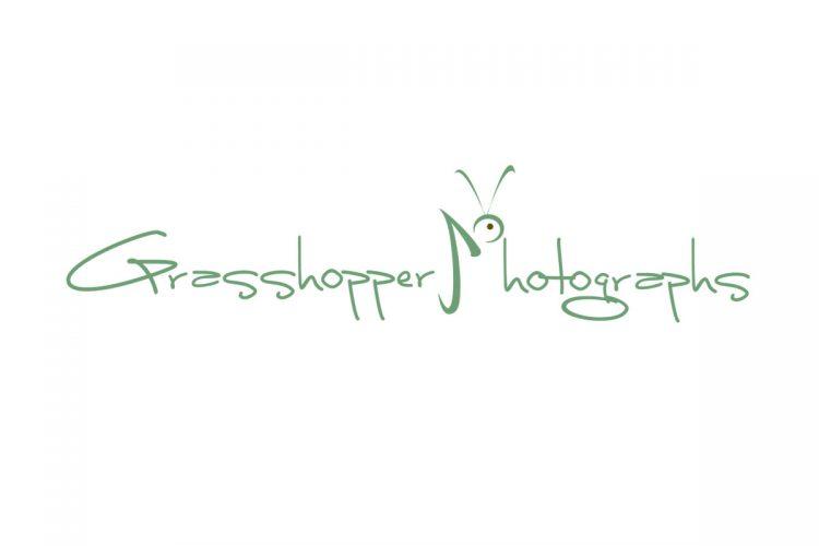 Logo-Grasshopper