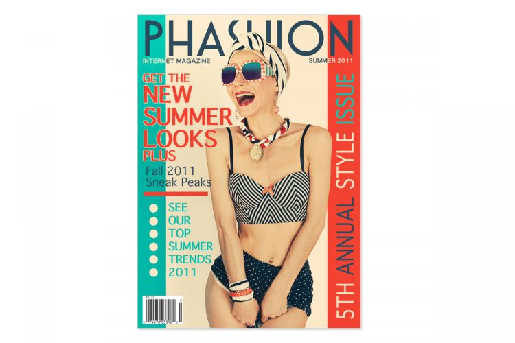Phashionmag-cover1