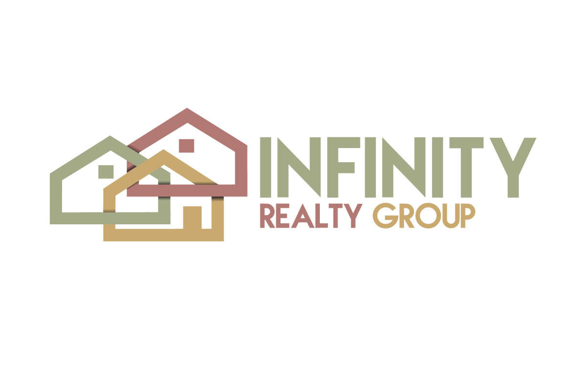 Infinity Realty Group