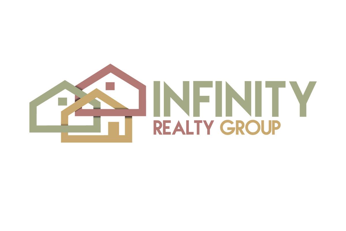 Logo-InfinityRealty