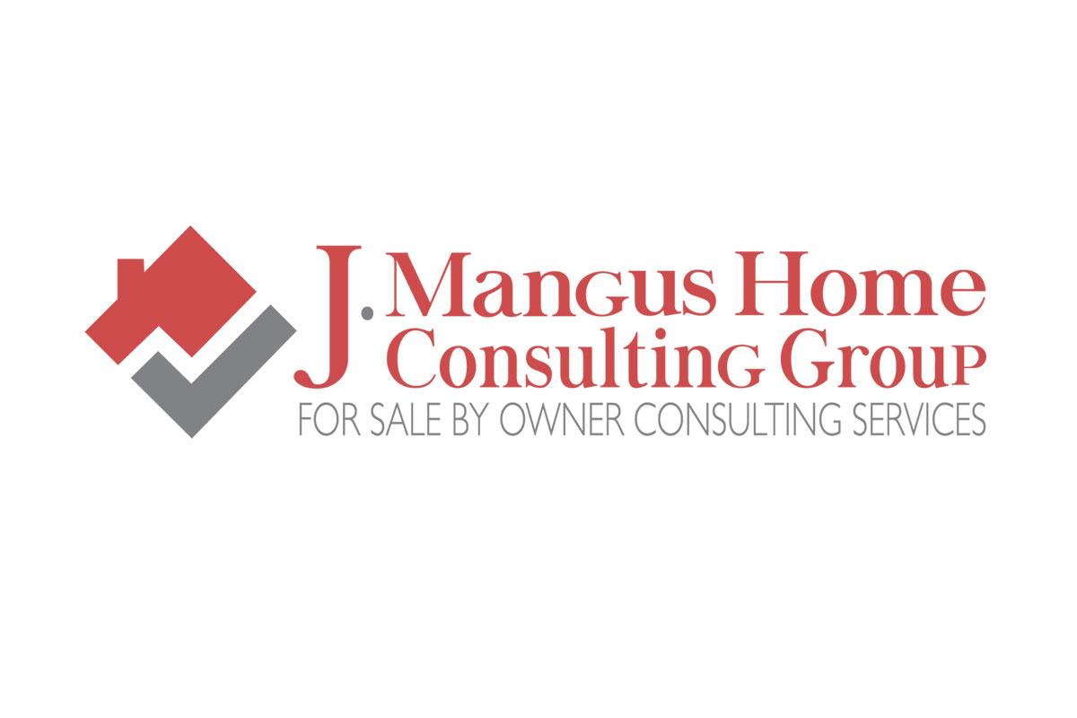 J. Mangus Consulting Logo