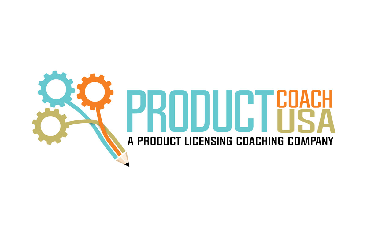Product Coach USA
