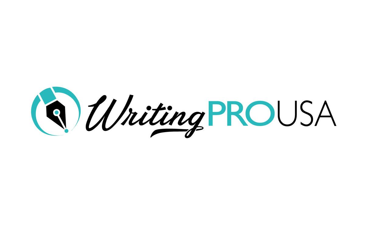 Logo-WritingPro