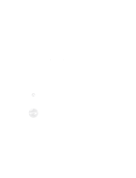 52Eighty Distilling, Littleton, Colorado