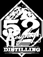 52Eighty Distilling, Littleton, Colorado