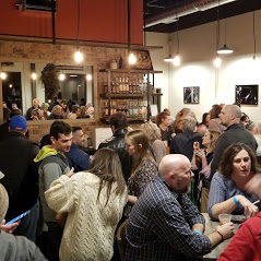 52eighty tasting room grand opening