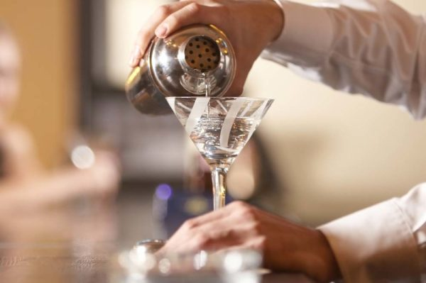 vodka drink martini 52eighty distilling