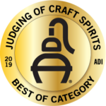 Best of Category Award