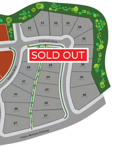 stage4-siteplan_Full size-SOLDOUT_May 23_2019