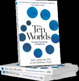 The Ten Worlds