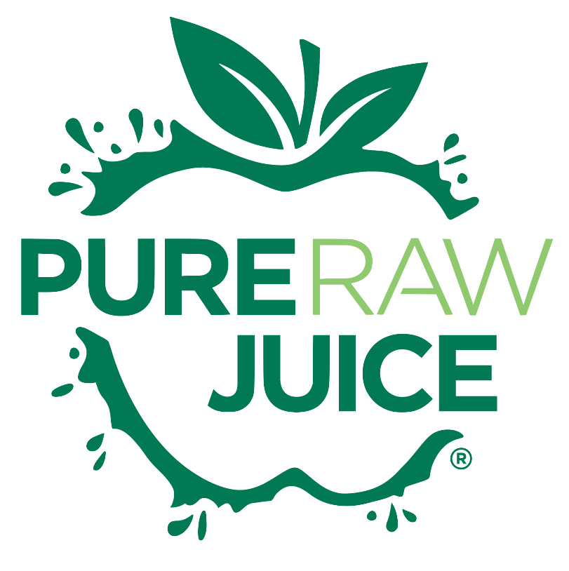 home pure raw juice home pure raw juice