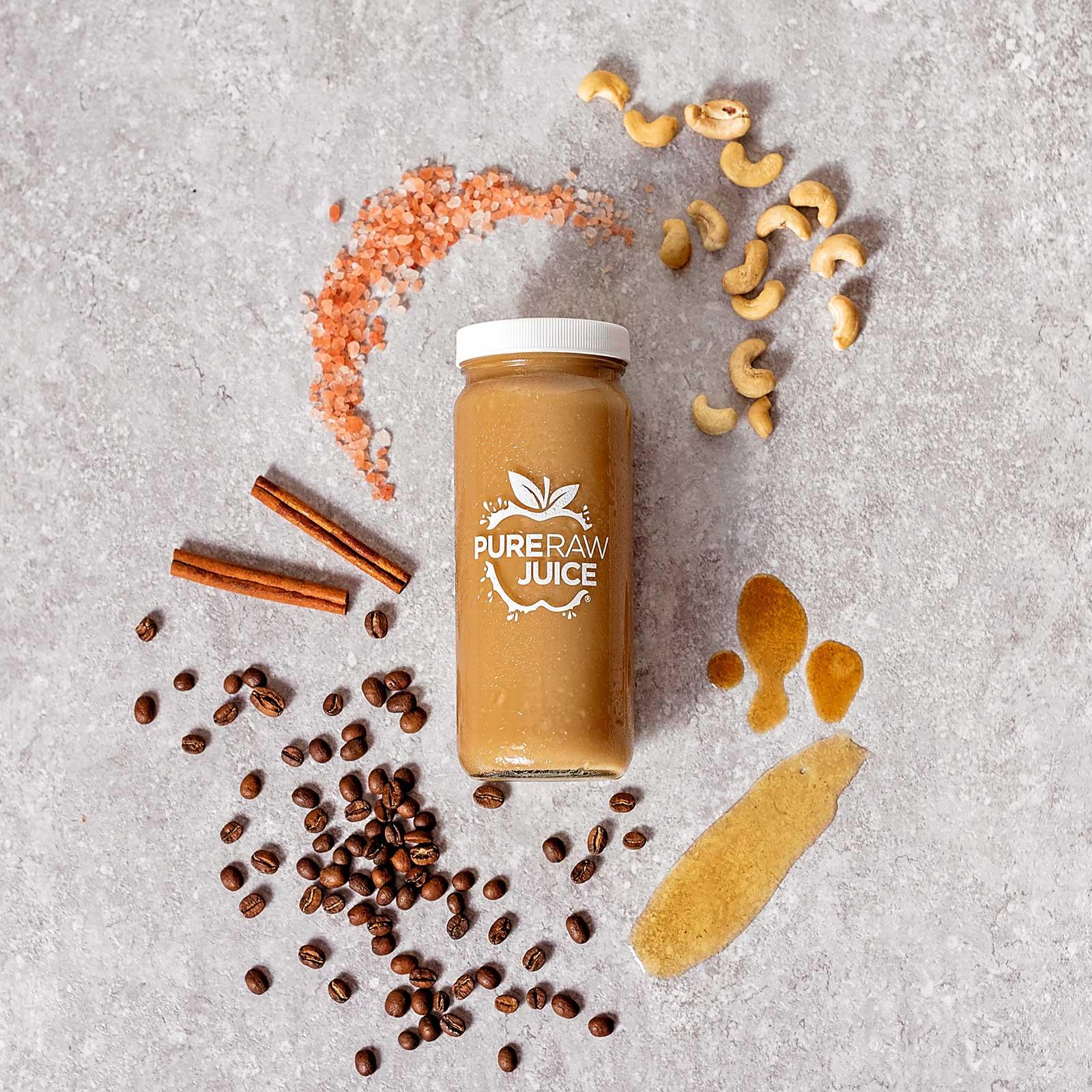 PRJ_Coffee_Caramel_Sq_WEB