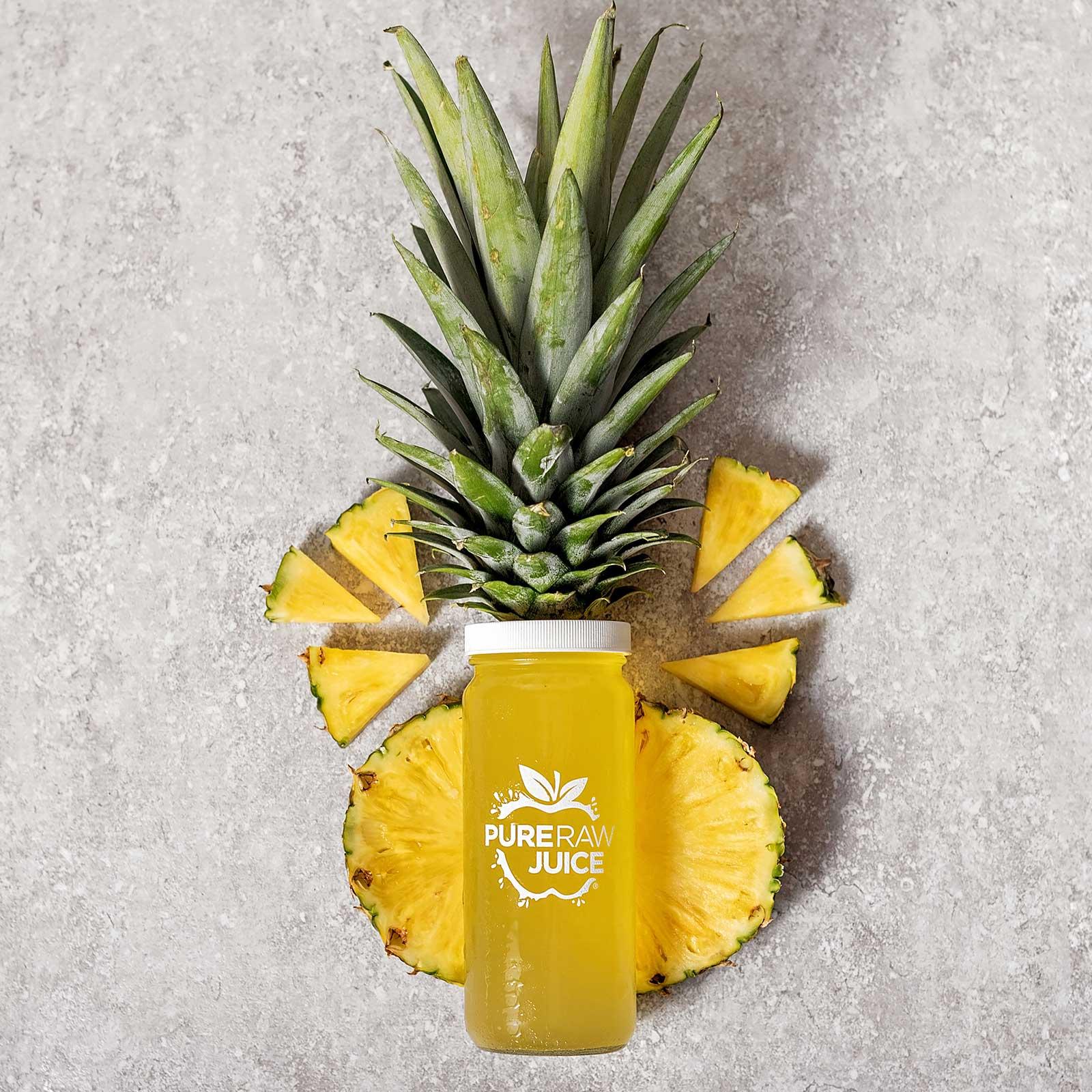 PRJ_ColdPressedJuice_Pineapple_Sq_WEB
