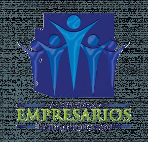 Asociación de Empresarios Latinoamericanos de Florida