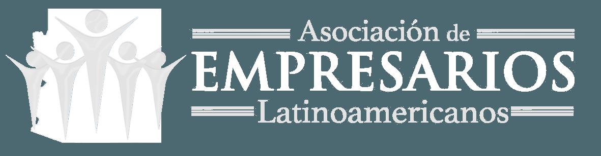 Asociación de Empresarios Latinoamericanos de Arizona
