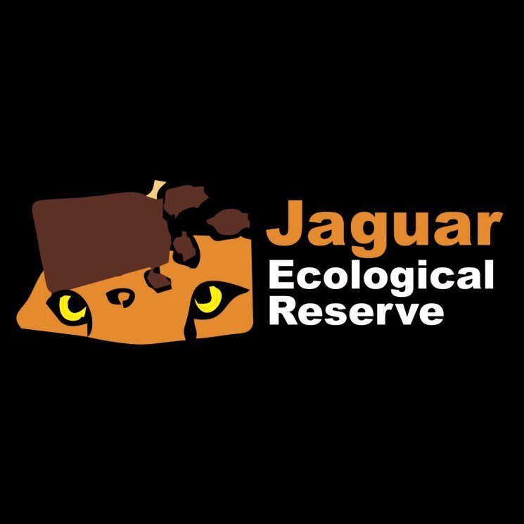 Jaguar Ecological Reserve