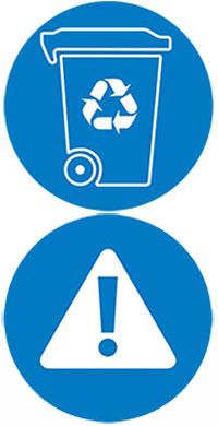 home_recycling_hazardous_waste_combo2