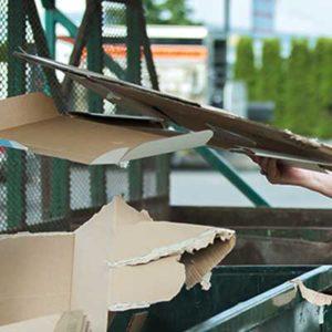 recycling_cardboard