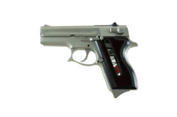 Smith & Wesson Mod 39 No Dash DEVEL CONVERSION