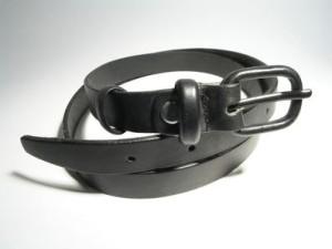MyEquip-LeatherBelt