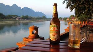 Beer-Lao1