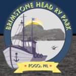 Brimstone Head RV Park