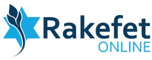 Rakefet Online Logo Membership Management System