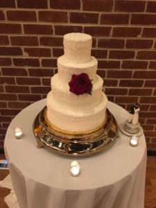 weddingcake_chelsea