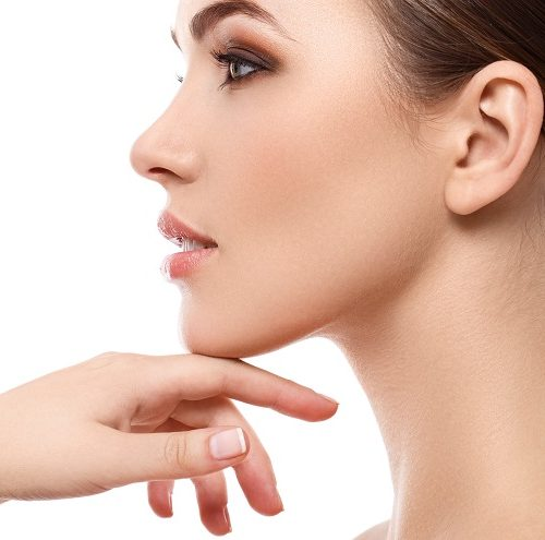 Sculptra® Aesthetic can deliver smoother and more youthful skin