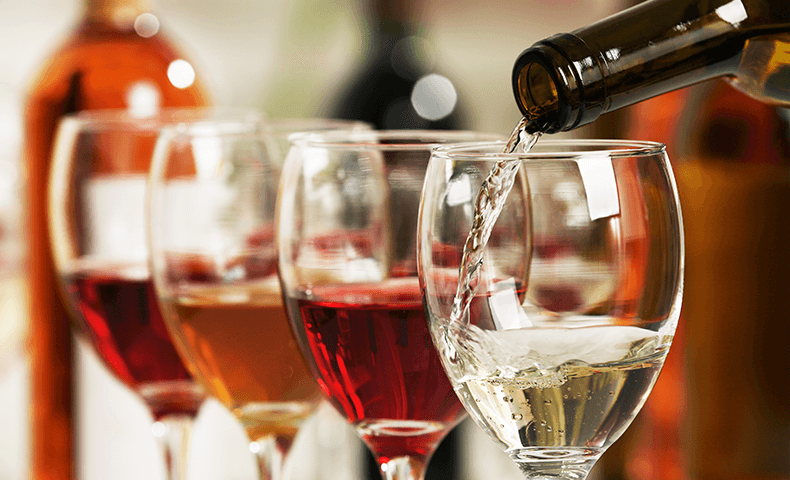 Mondiale du Vin