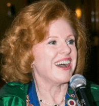 Thelma Negley
