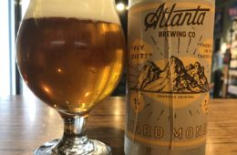 Atlanta Brewing Company
