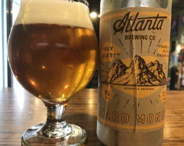 Atlanta Brewing Company