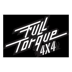 Full Torque 4x4
