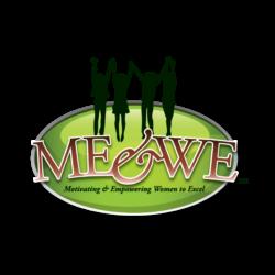 ME&WE Inc.