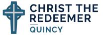 Christ the Redeemer Quincy