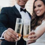 Cheers to Wedding Trends in 2020