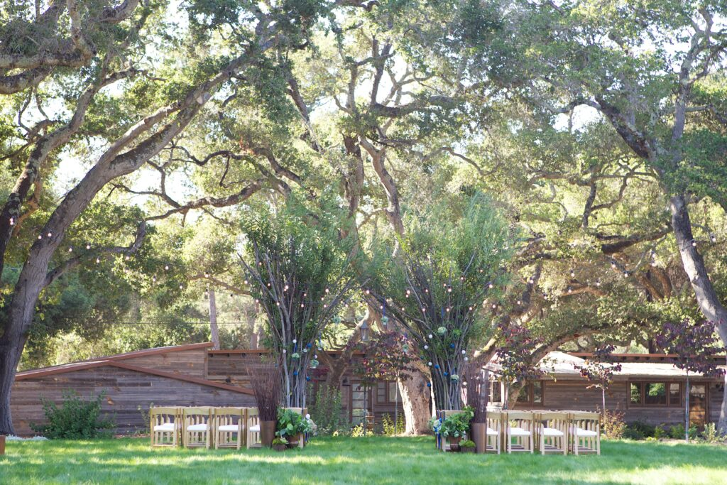 Gardner Ranch