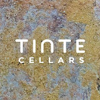 tintecellars