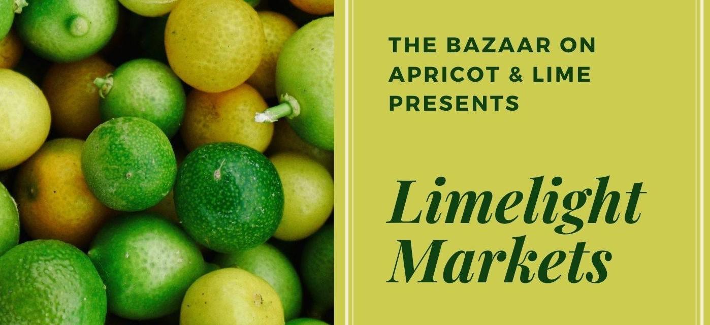 Limelight Market in Sarasota