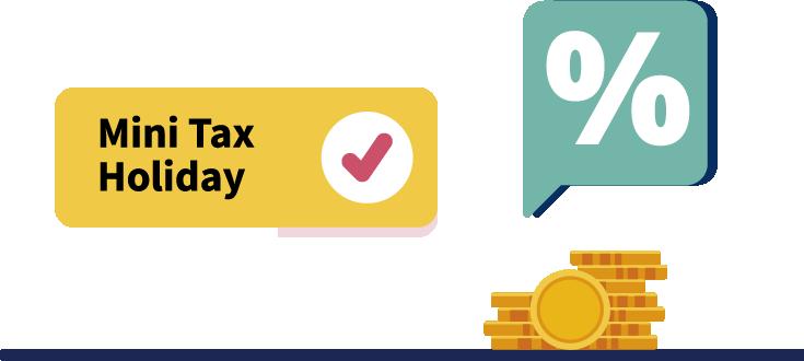 Mini_Tax_Holiday_New