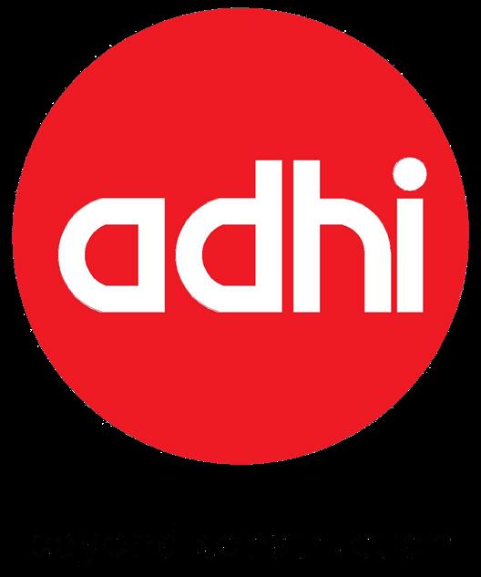 Adhi_Karya_Logo