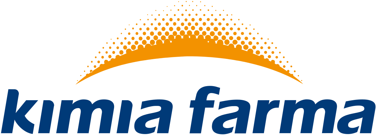 Kimia_Farma_logo
