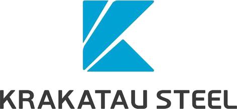 Krakatau_Steel_2020