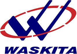 Logo_Waskita