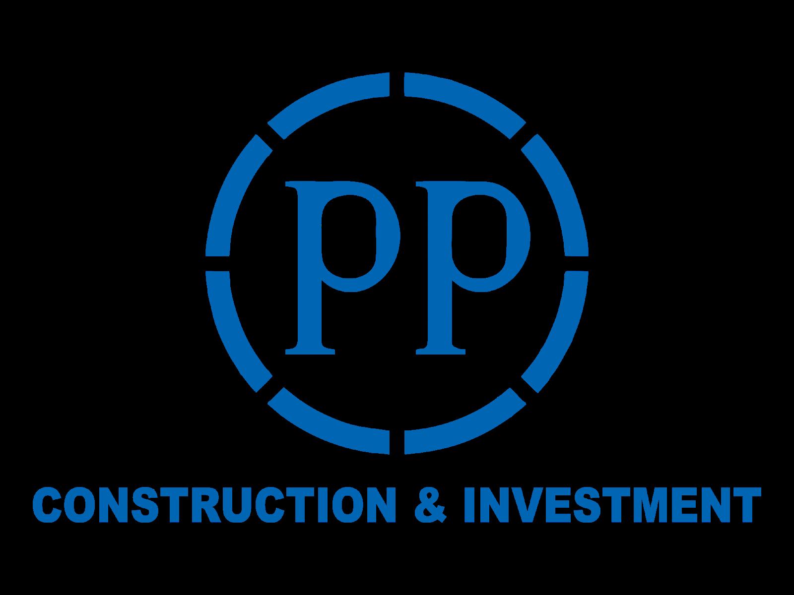 PP Pembangunan Perumahan