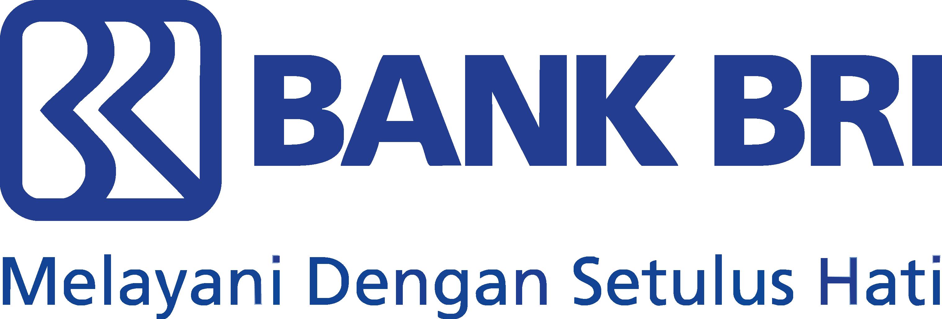 bank-bri-logo