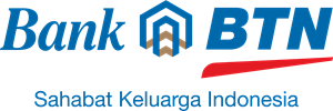 bank-btn-indonesia-logo-