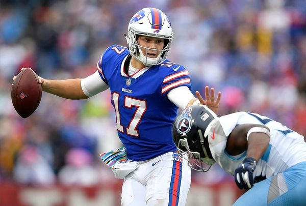 2020 Fantasy Football Breakouts, Busts and Sleepers at QB, RB and WR